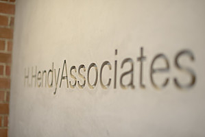 H. Hendy Associates Named a Best Place to Work by Orange County Business Journal