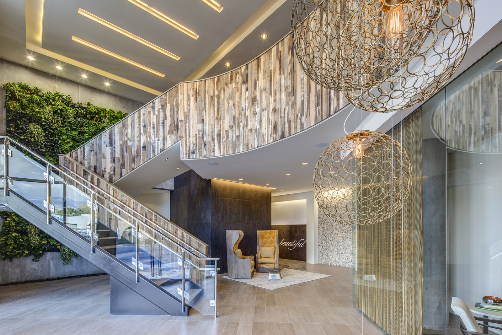 Design Strategies That Promote Health and Wellness and Elevate the Guest Experience
