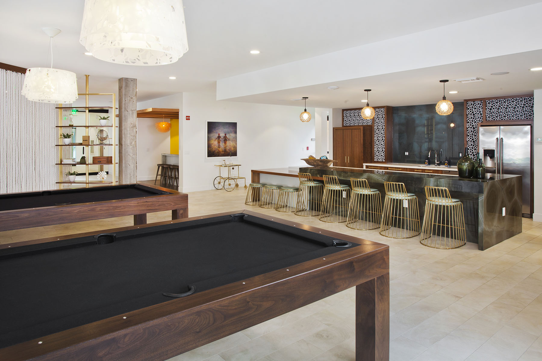 4 Design Strategies to Transform Your Property into an Experience-Driven Destination