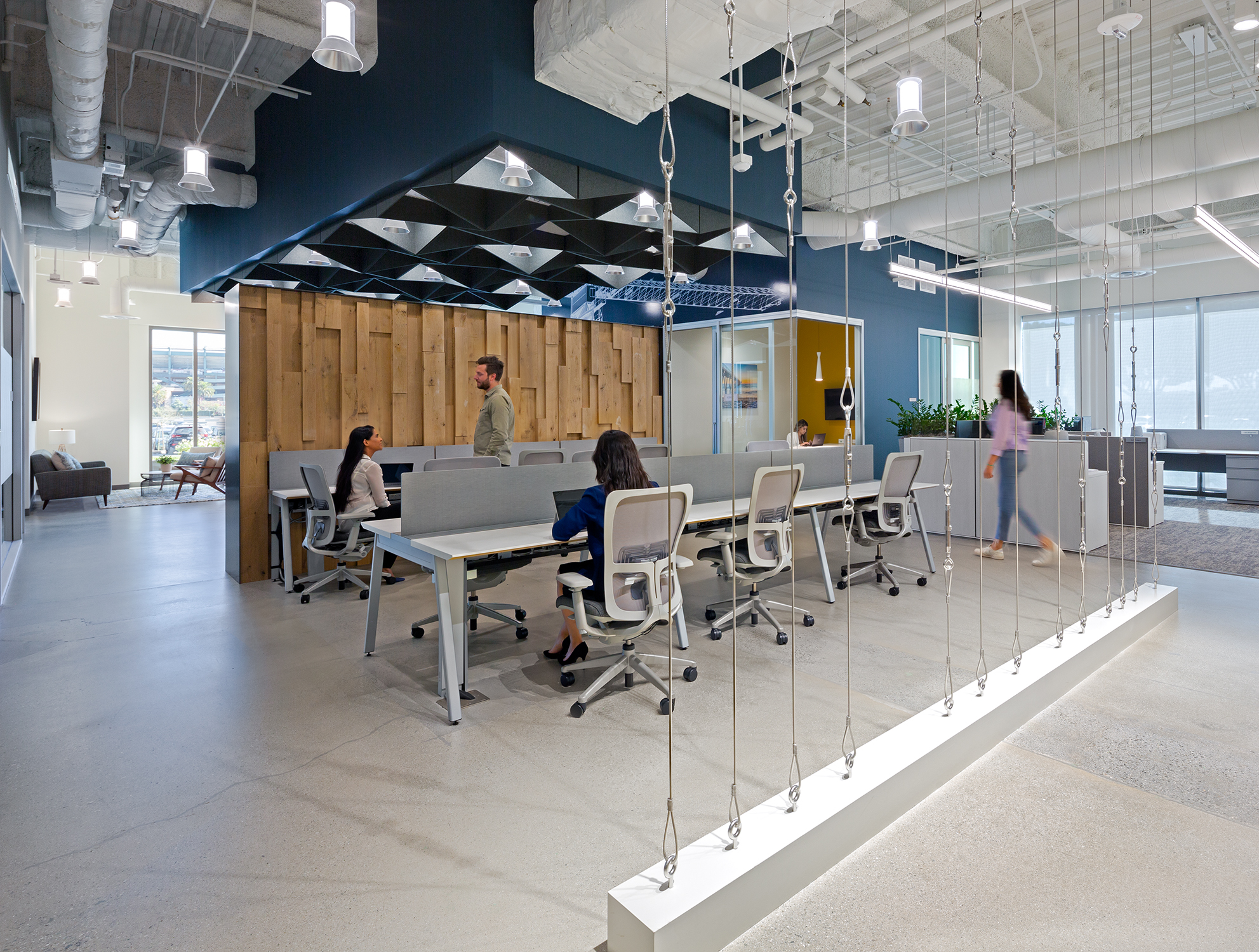 Best Practices to Employ Before Committing to Your Next Office Space