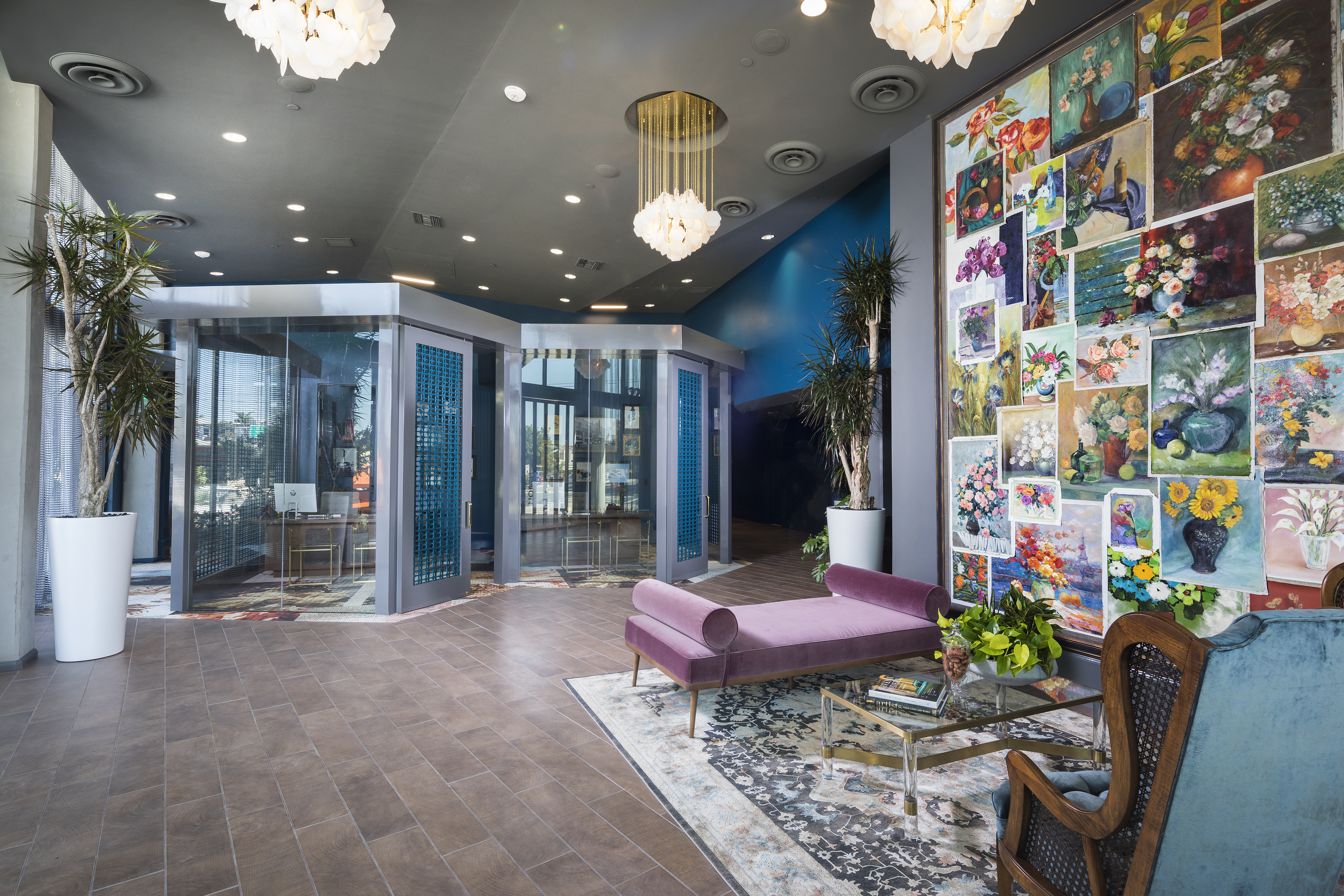 Why Hoteliers Need An Authentic Brand Story